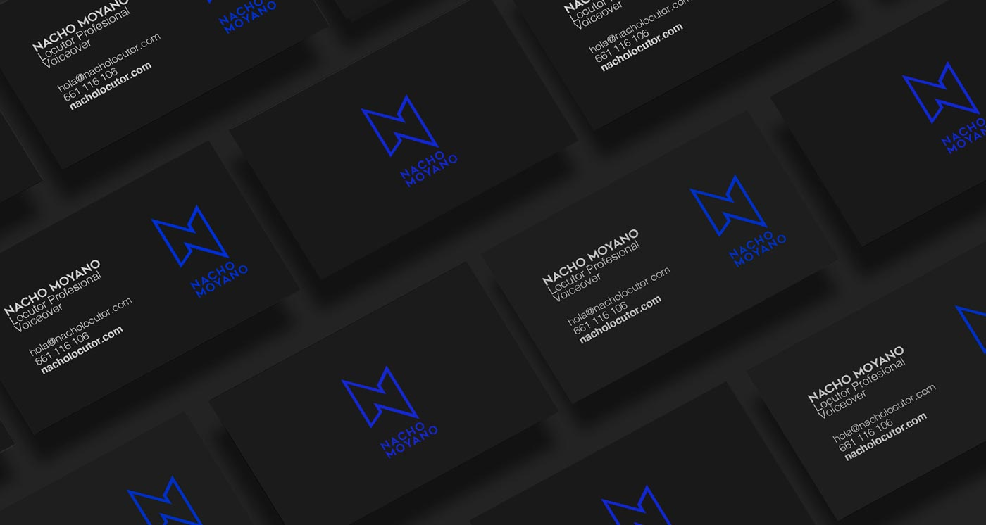 Desarrollo de branding
